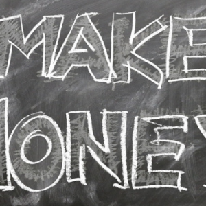 Hoe verdien je snel geld
