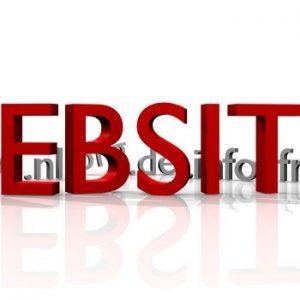Geld verdienen met website