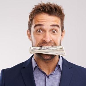 Hoe kan je geld verdienen