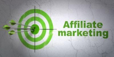 Slapend rijk worden met affiliate marketing